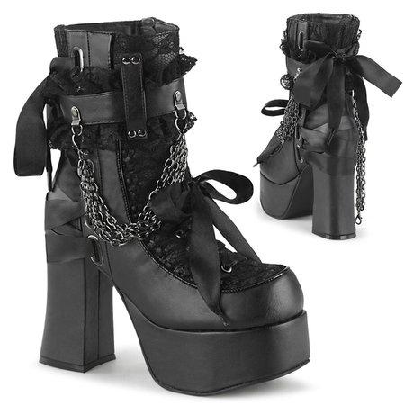 lolita shoes - Pesquisa Google