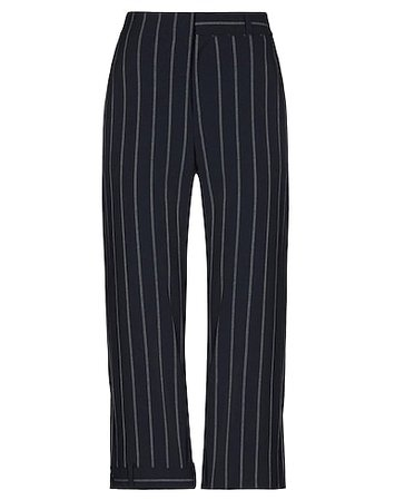MONSE Casual Pants - Women MONSE Casual Pants online on YOOX United States - 13524266NS