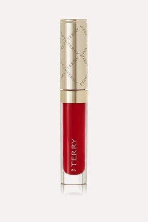 Terrybly Velvet Rouge Liquid Velvet Lipstick - My Red 9