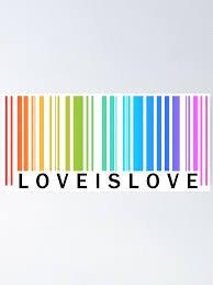 love is love - Google Search