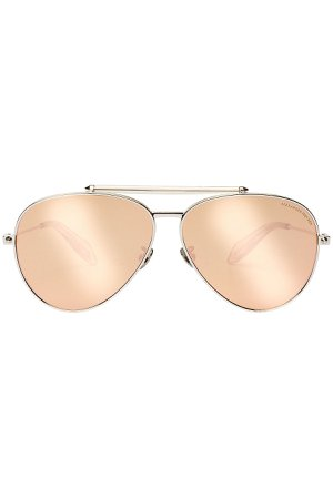 Aviator Sunglasses Gr. One Size
