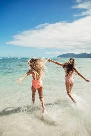bff hair beach - Google Search