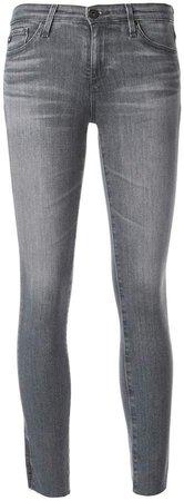 The Prima jeans