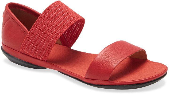 'Right Nina' Sandal