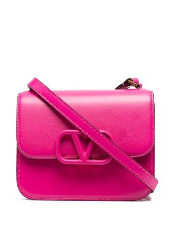 Valentino Garavani VSLING Shoulder Bag - Farfetch
