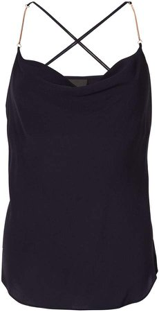 Stasis camisole top