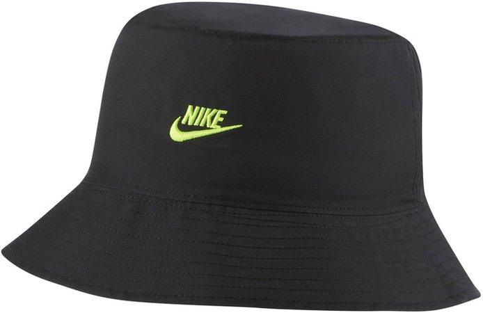 Dri-FIT Reversible Tennis Bucket Hat