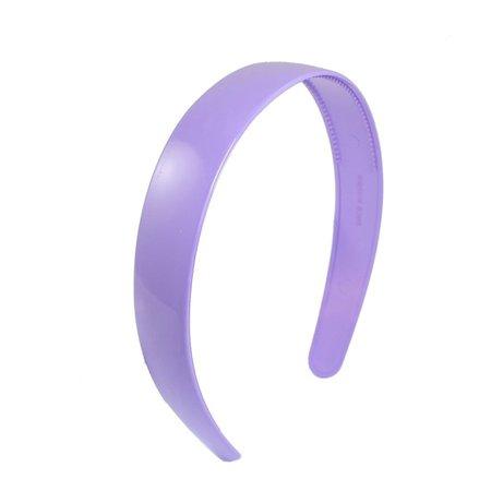 purple headband - Google Search