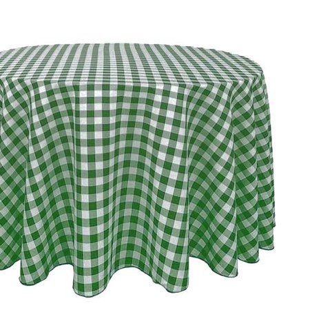 green gingham picnic table - Google Search