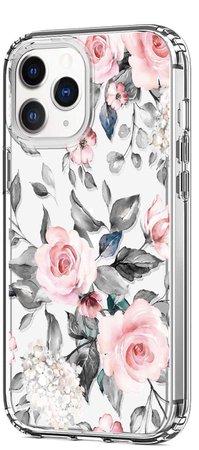 rose phone
