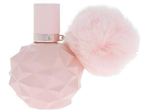 Amazon.com: Ariana Grande Sweet Like Candy Eau de Parfum Spray, 1.0 Ounce: Beauty