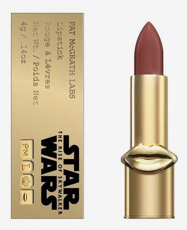 PAT MCGRATH Star Wars Lip Fetish