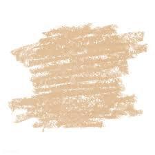nude lipstick stroke - Google Search