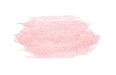 light pink brush stroke - Google Search