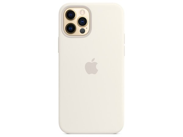 apple_iphone_1212_pro_silicone_case_with_magsafe_-_white_mhl53zea_2_.jpg (1440×1080)