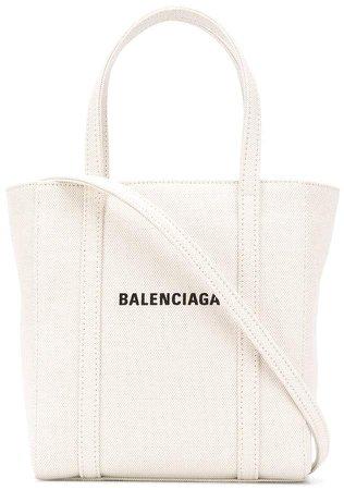 Everday XXS tote bag