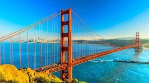 golden gate bridge - Google Search