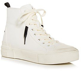 Women's Ghibly High Top Sneakers