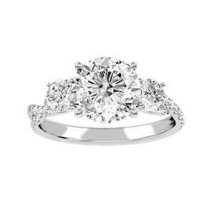 Wedding Rings, Watches, Diamonds and more. Jared® the Galleria of Jewelry, 5X the selection of Ordinary Jewelry Stores