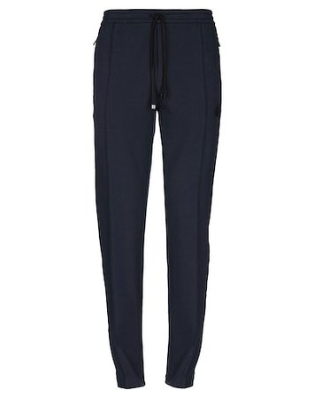 Dolce & Gabbana Casual Pants - Men Dolce & Gabbana Casual Pants online on YOOX United States - 13509590UO