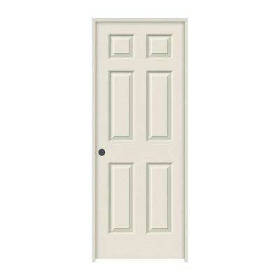 image of sliding closet doors - Google Search