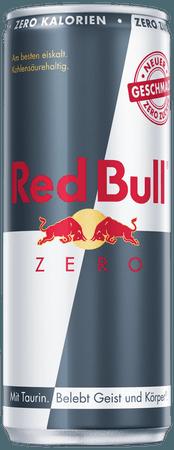 Red Bull Energy Drink verleiht Flügel! | Red Bull :: Energy Drink :: Red Bull DE