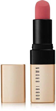 Luxe Matte Lip Color - Bitten Peach