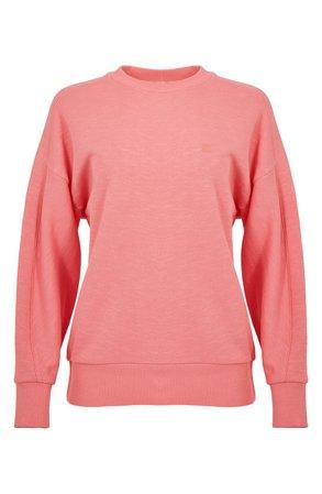 Essentials Sweatshirt | Nordstrom