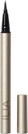 Clean Line Liquid Eyeliner