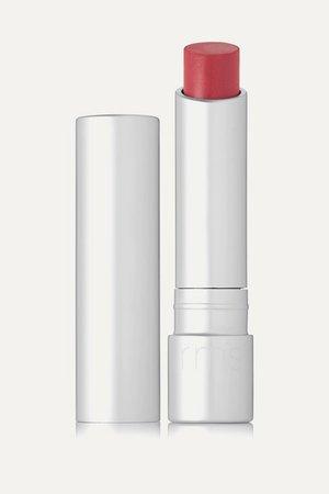 Wild With Desire Lipstick - Pretty Vacant