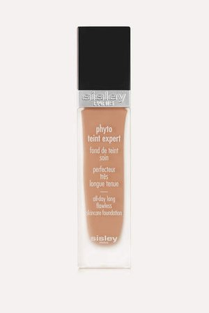 Phyto-teint Expert Flawless Skincare Foundation - 2 Soft Beige, 30ml