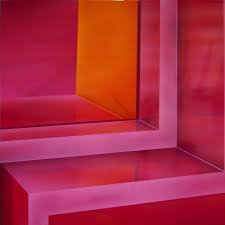 pink and orange aesthetic - Google Search