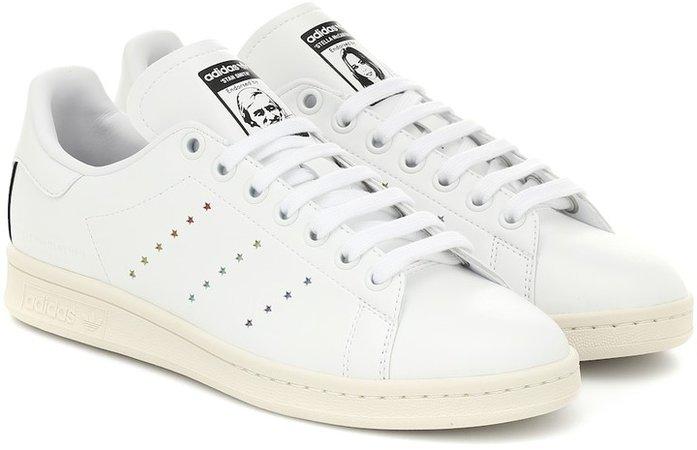 x adidas Originals Stan Smith sneakers