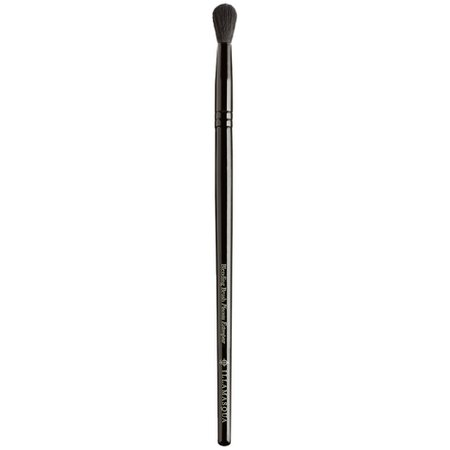 Eyeshadow Blending Brush | Illamasqua