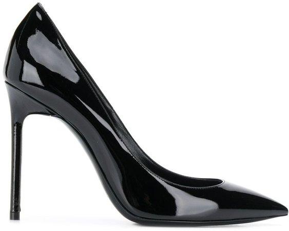 Anja high-heeled pumps