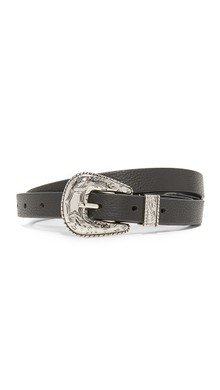 B-Low The Belt Frank Belt   SHOPBOP