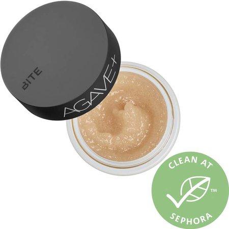 Bite Beauty - Agave+ Weekly Lip Scrub