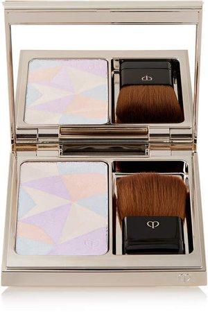 Luminizing Face Enhancer - Pastel 11