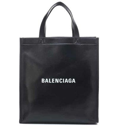 Designer Totes - Shop Women's Tote Bags at Mytheresa