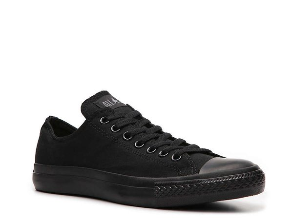 Converse Chuck Taylor All Star Sneaker - Men's Men's Shoes | DSW