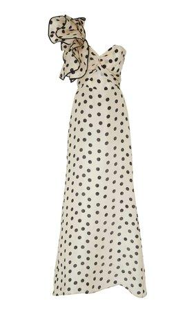 JOHANNA-ORTIZ-Valley-Of-The-Kings-Silk-Organza-Ivory-Dress-1.jpg (1024×1640)