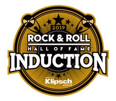 Inductee Explorer | Rock & Roll Hall of Fame