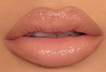 Glossy Lip