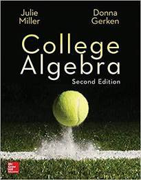 college textbooks algebra - Google Search