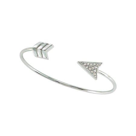 Origami Owl Custom Jewelry |