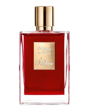 Kilian Love, Don't Be Shy Eau de Parfum, 1.7 oz./ 50 mL   Neiman Marcus