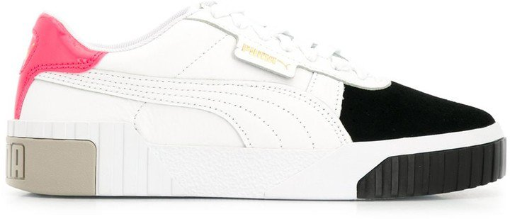 Cali Remix sneakers