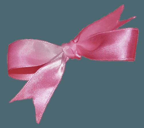 TiffanyErika's Extras - Pink fantasy Collection