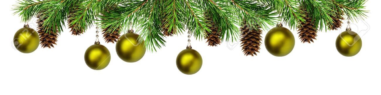 92041760-green-pine-twigs-balls-and-cones-for-christmas-top-border-isolated-on-white-background-flat-lay-top-.jpg (1300×327)