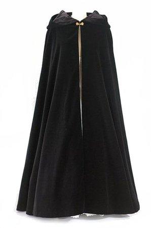 black cloak - Google Search